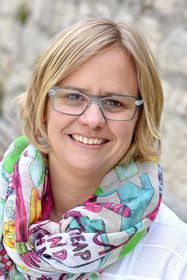 Susanne Bednorz