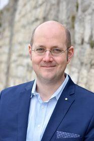 Karsten Ley